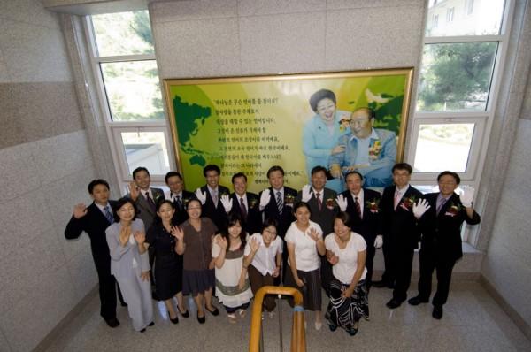 2008_08_28_D0042.jpg